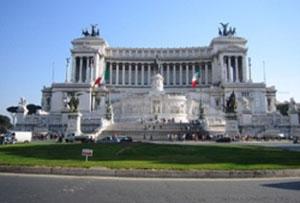 Экскурсия Рим и Ватикан за один день