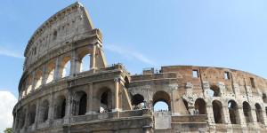 Рим и Ватикан за один день