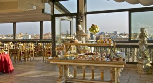 Romanico Palace - Luxury Hotel and Spa